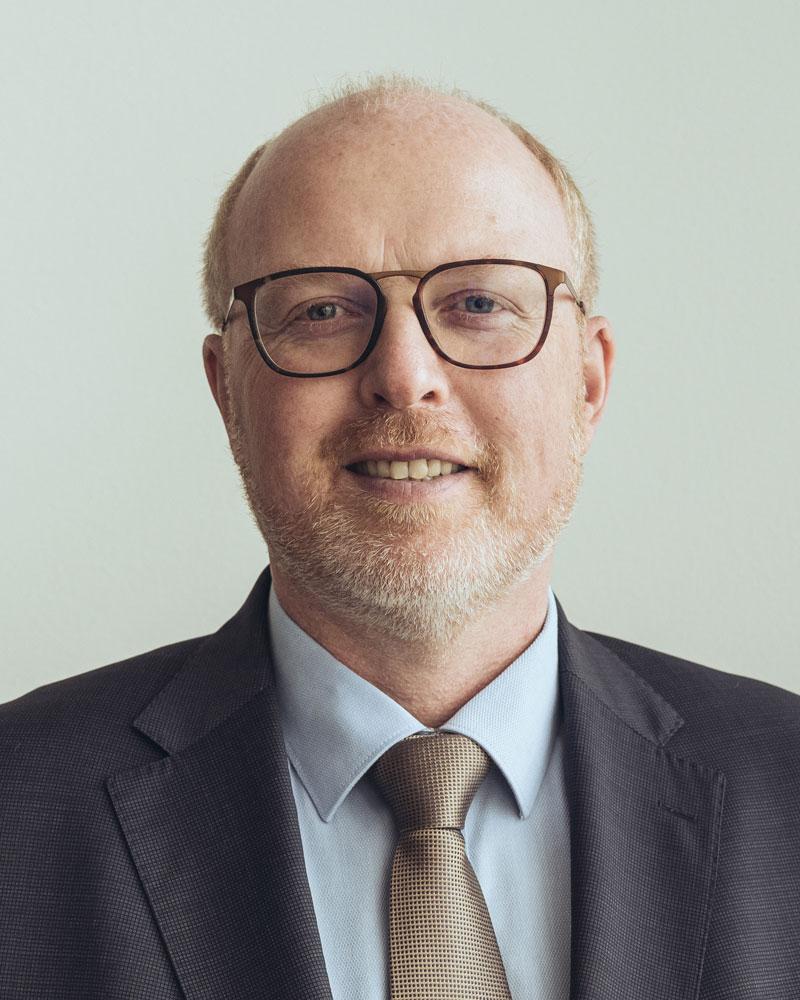 Sven-Koeppe